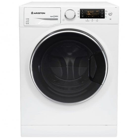 Ariston RPD1067DAUS: The Best for Larger Families
