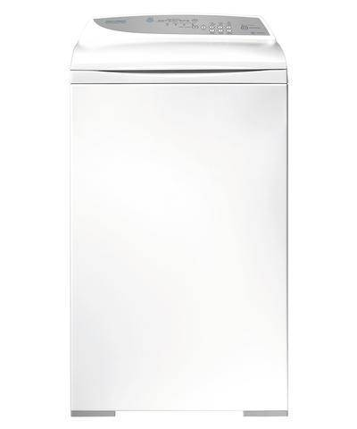 5: The Best Features: Fisher & Paykel QuickSmart MW60