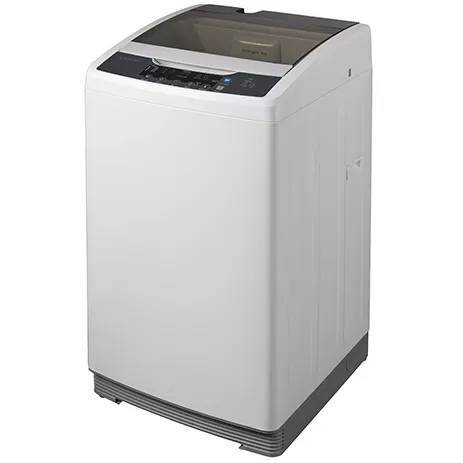 The Second Best ALDI Washer: The Top Loader (STR-TLW70)